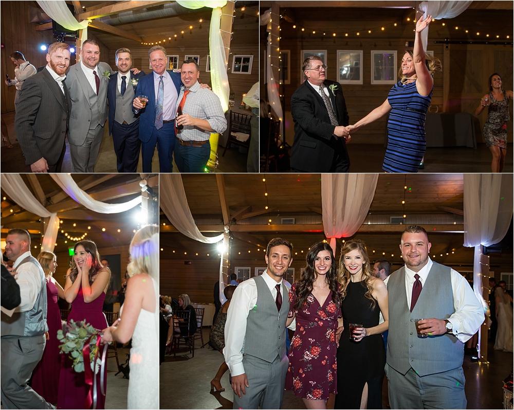 Lauren + Ben's Raccoon Creek Wedding_0073.jpg