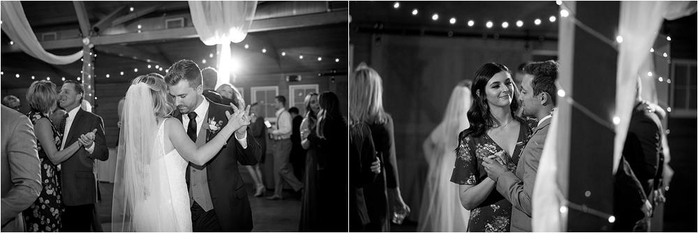 Lauren + Ben's Raccoon Creek Wedding_0074.jpg