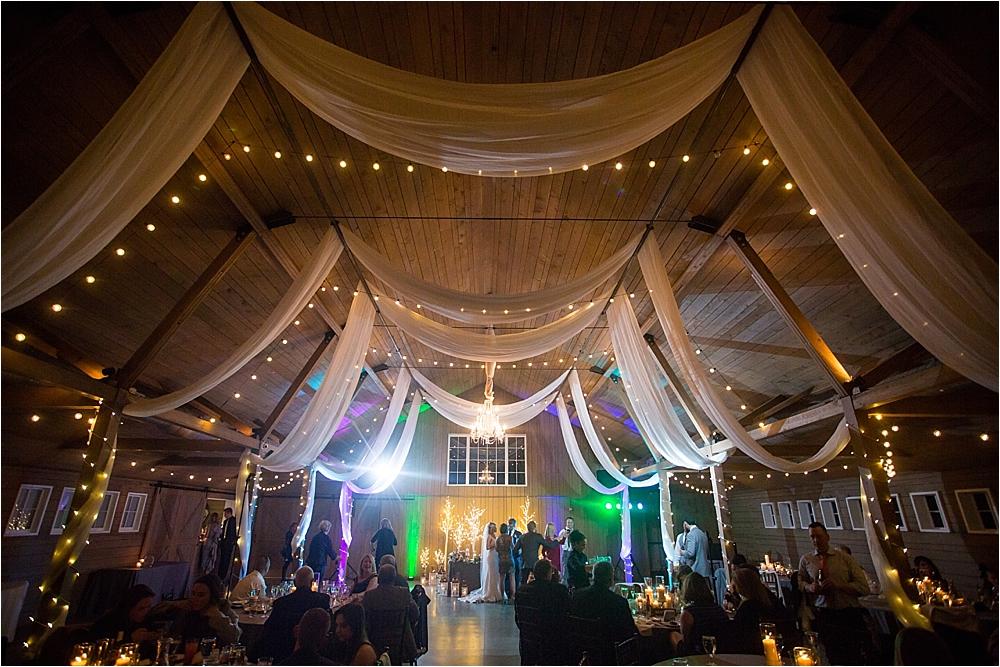 Lauren + Ben's Raccoon Creek Wedding_0075.jpg