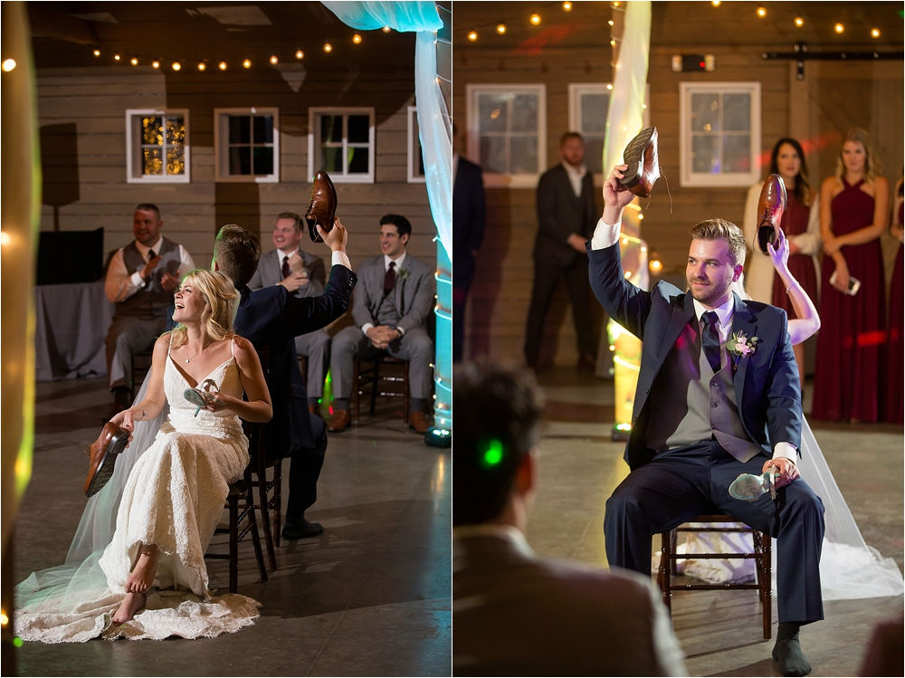 Lauren + Ben's Raccoon Creek Wedding_0076.jpg