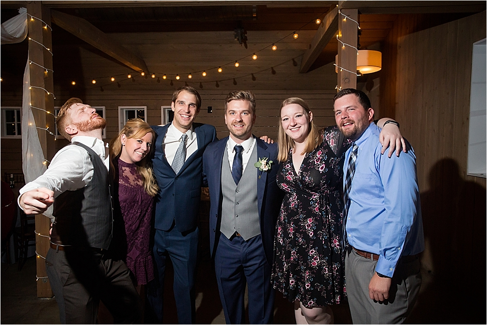 Lauren + Ben's Raccoon Creek Wedding_0078.jpg