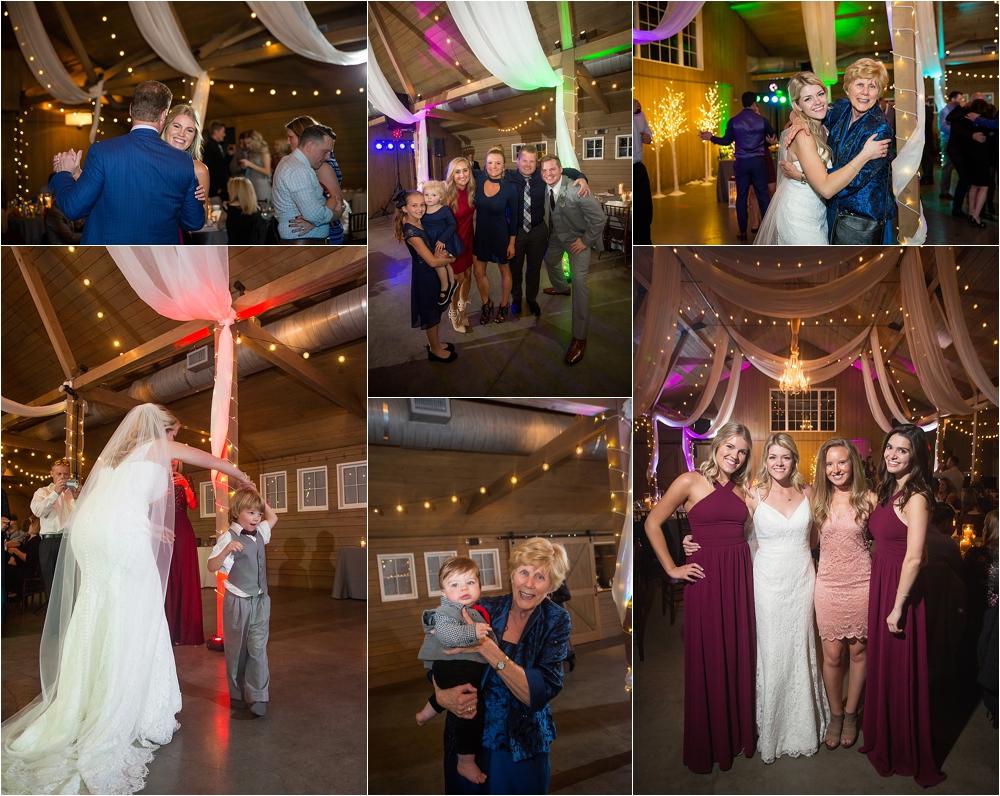 Lauren + Ben's Raccoon Creek Wedding_0077.jpg