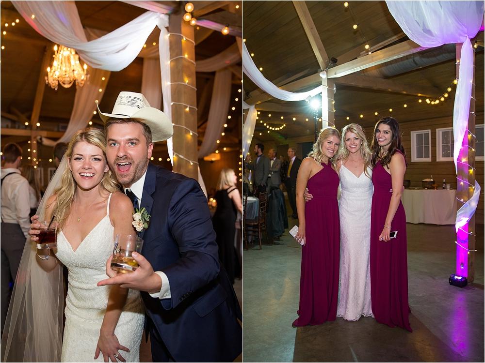 Lauren + Ben's Raccoon Creek Wedding_0079.jpg