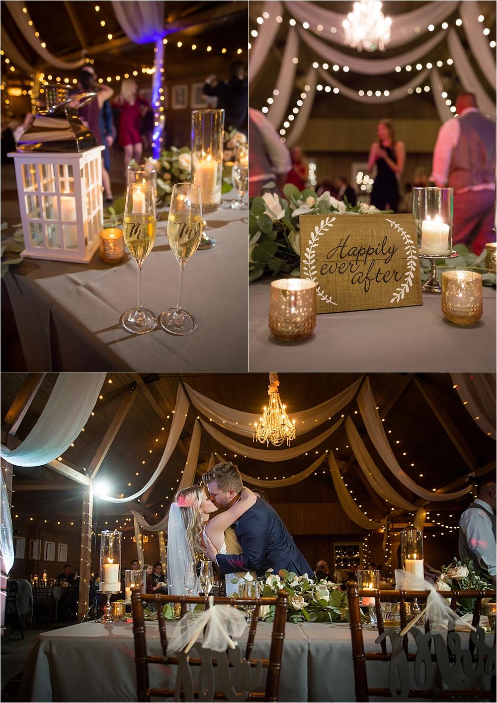 Lauren + Ben's Raccoon Creek Wedding_0080.jpg
