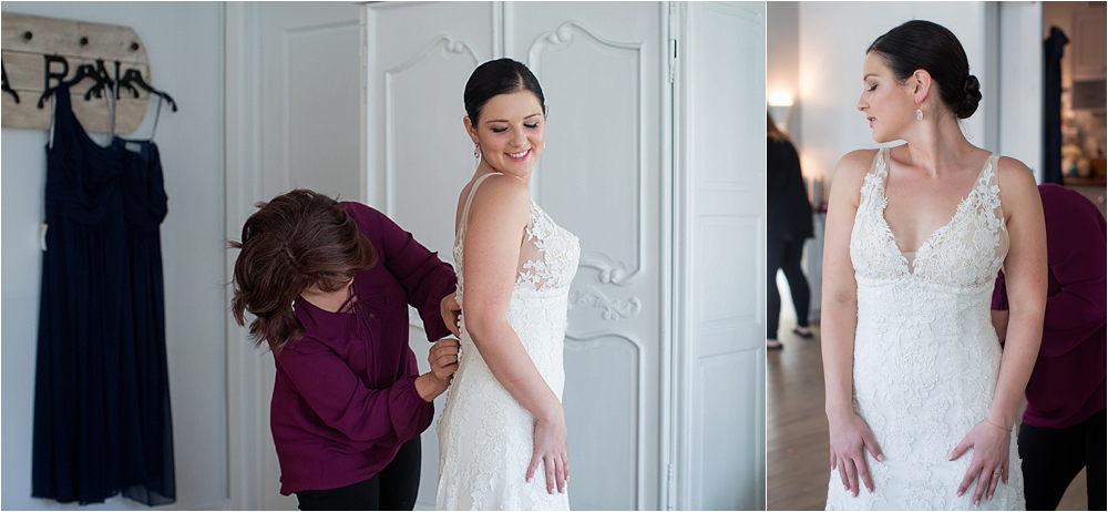 Lynsee + Deryk's Raccoon Creek Wedding_0009.jpg