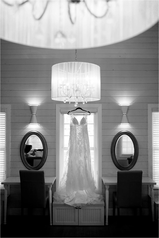 Lynsee + Deryk's Raccoon Creek Wedding_0013.jpg