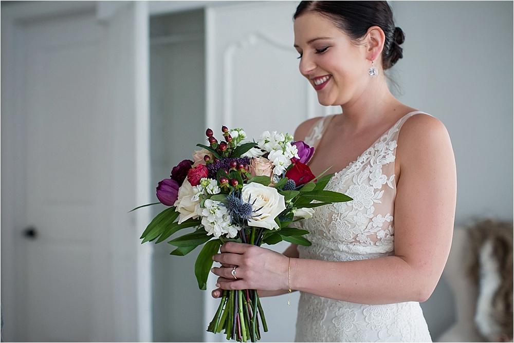 Lynsee + Deryk's Raccoon Creek Wedding_0014.jpg