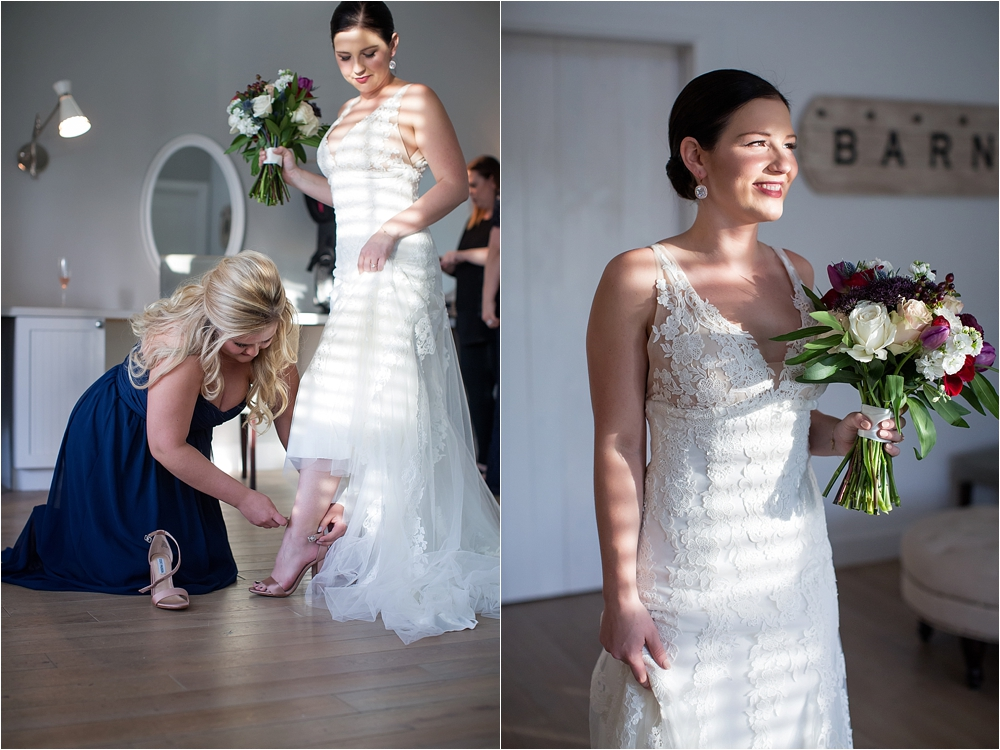 Lynsee + Deryk's Raccoon Creek Wedding_0015.jpg