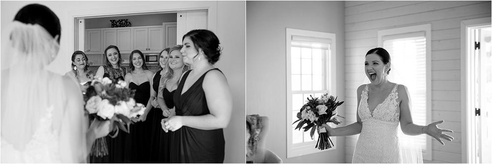 Lynsee + Deryk's Raccoon Creek Wedding_0016.jpg