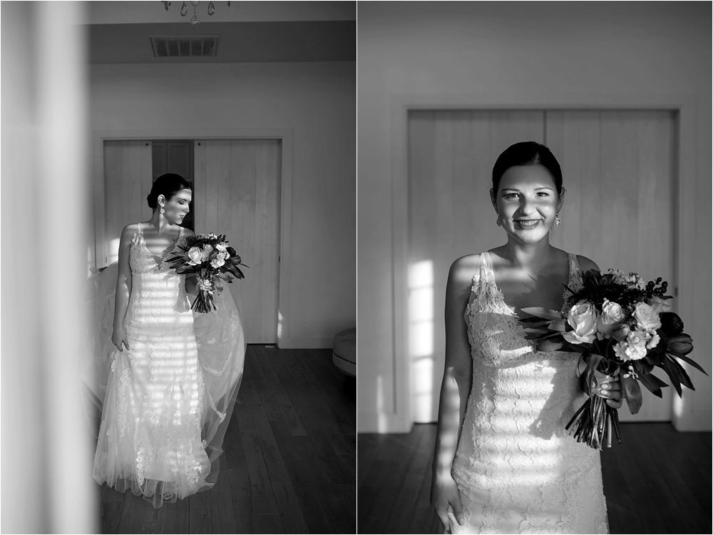 Lynsee + Deryk's Raccoon Creek Wedding_0018.jpg