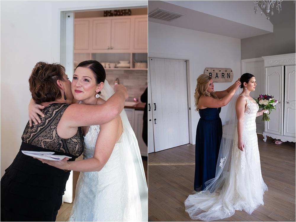 Lynsee + Deryk's Raccoon Creek Wedding_0019.jpg