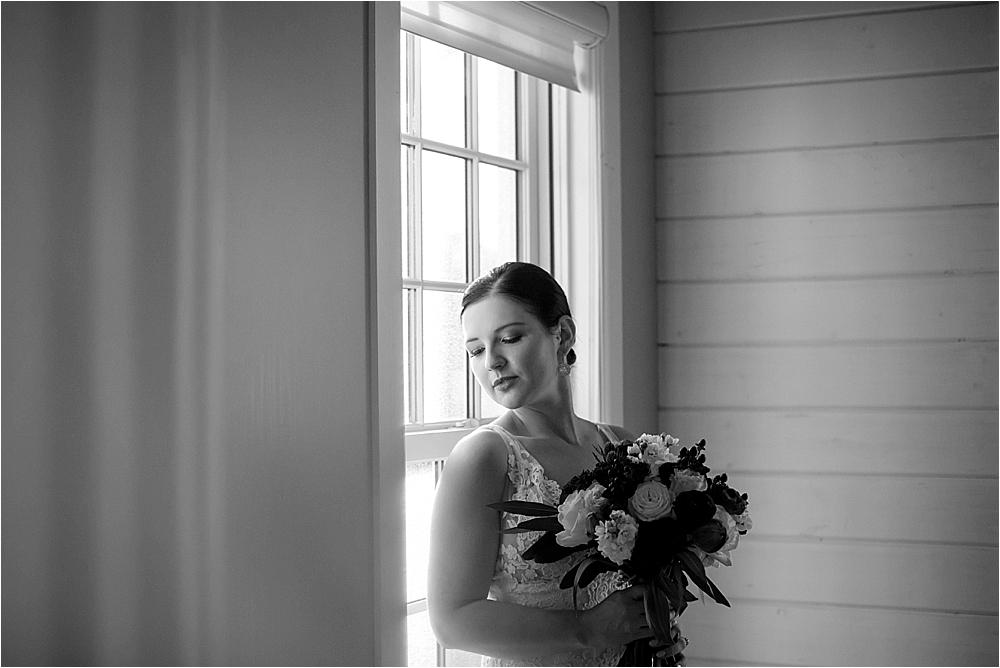 Lynsee + Deryk's Raccoon Creek Wedding_0020.jpg