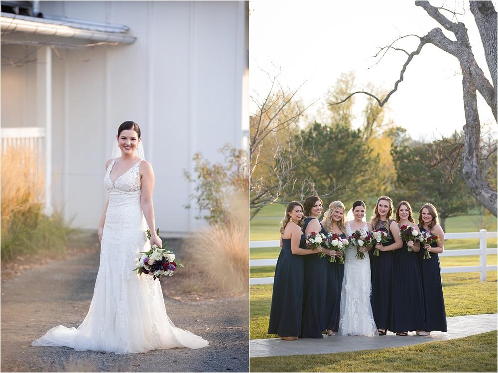 Lynsee + Deryk's Raccoon Creek Wedding_0022.jpg