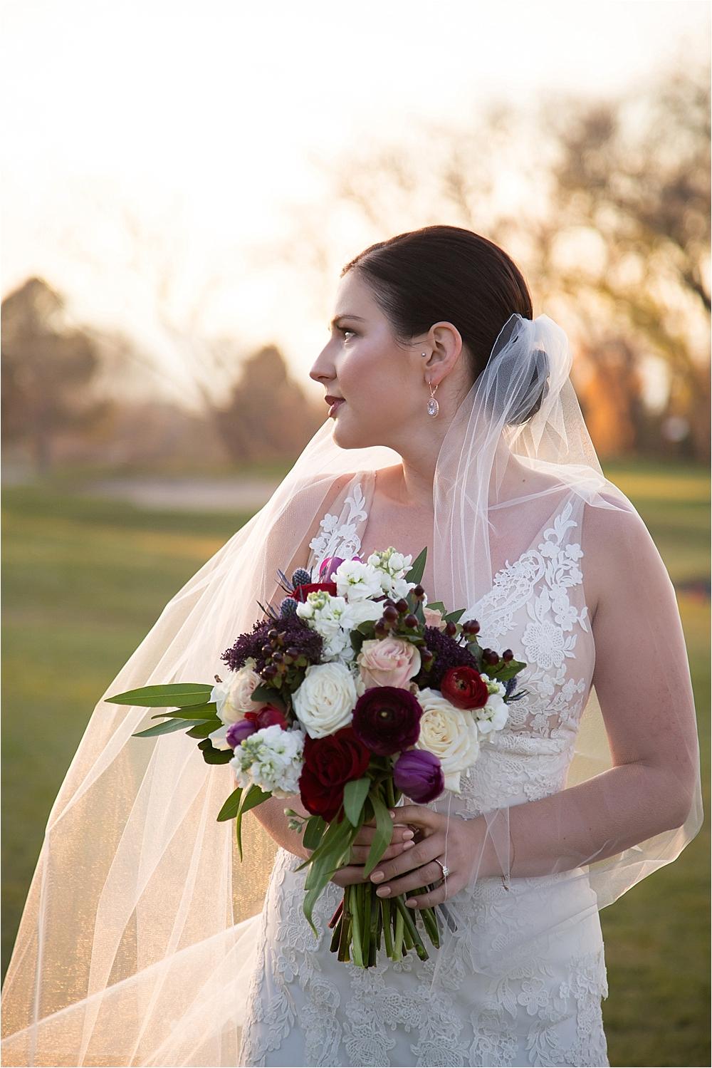Lynsee + Deryk's Raccoon Creek Wedding_0028.jpg