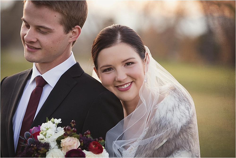 Lynsee + Deryk's Raccoon Creek Wedding_0030.jpg