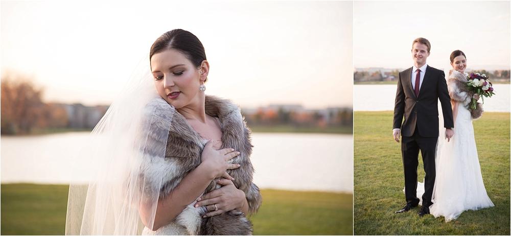 Lynsee + Deryk's Raccoon Creek Wedding_0031.jpg