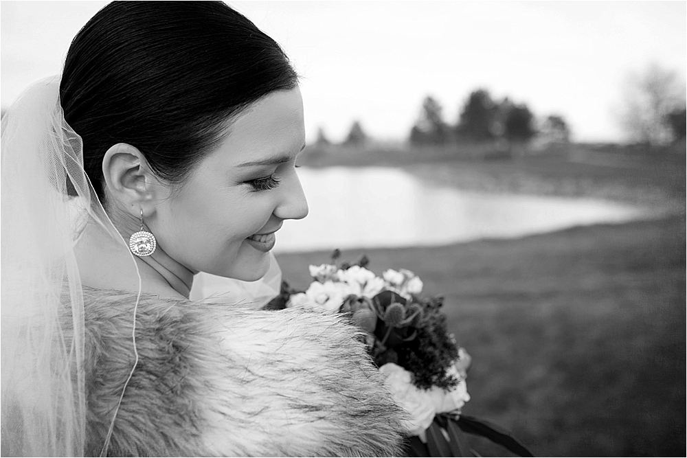 Lynsee + Deryk's Raccoon Creek Wedding_0033.jpg