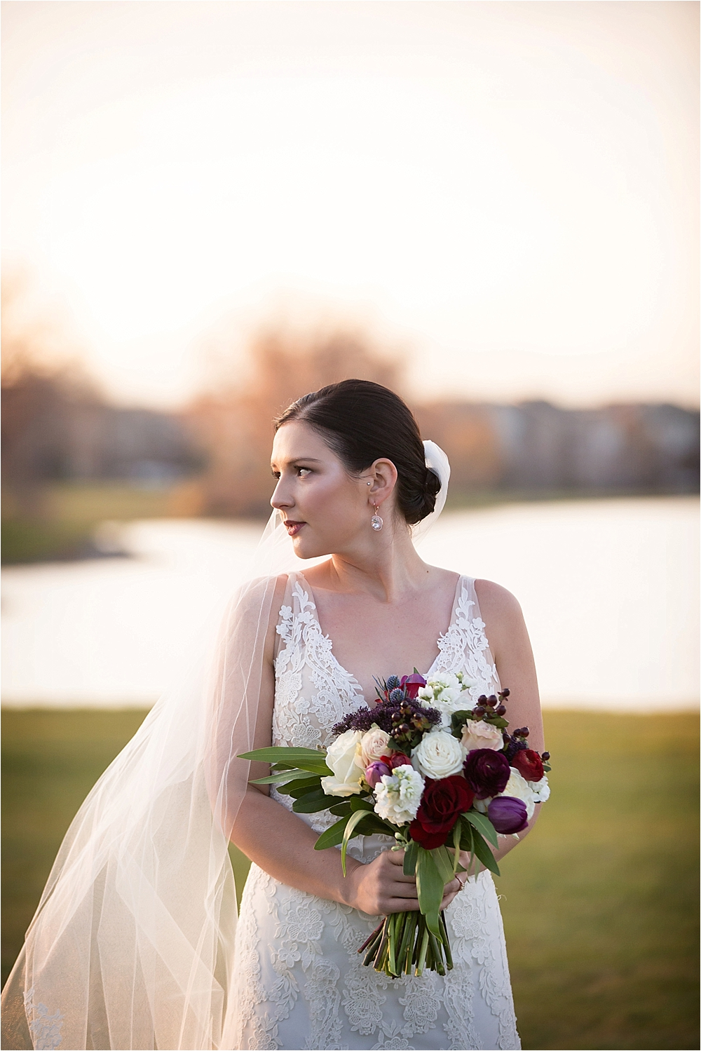 Lynsee + Deryk's Raccoon Creek Wedding_0032.jpg