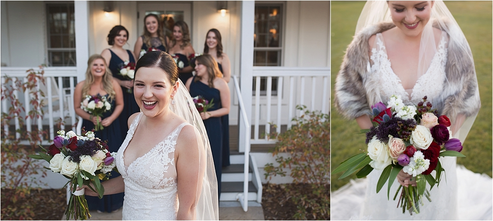 Lynsee + Deryk's Raccoon Creek Wedding_0034.jpg