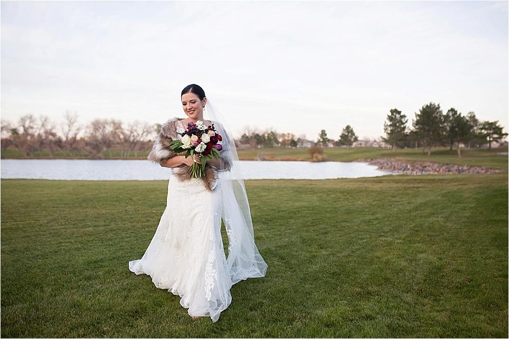 Lynsee + Deryk's Raccoon Creek Wedding_0035.jpg
