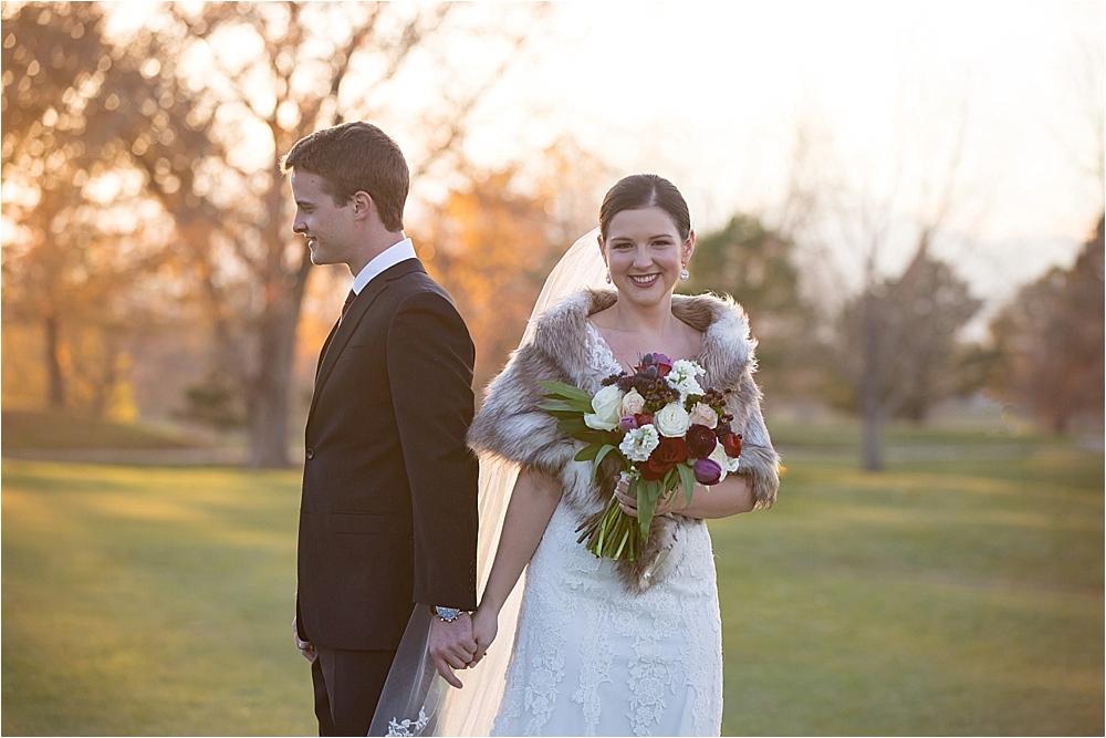 Lynsee + Deryk's Raccoon Creek Wedding_0036.jpg