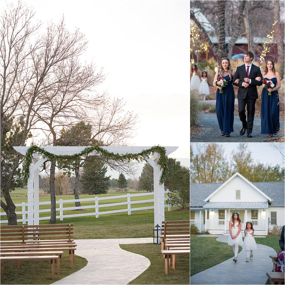 Lynsee + Deryk's Raccoon Creek Wedding_0040.jpg