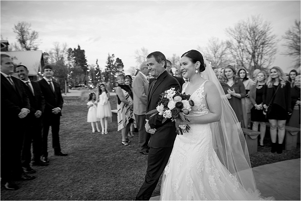 Lynsee + Deryk's Raccoon Creek Wedding_0042.jpg