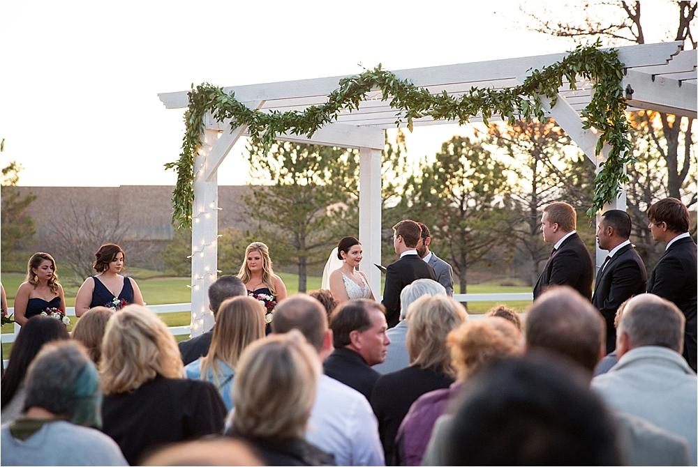 Lynsee + Deryk's Raccoon Creek Wedding_0044.jpg