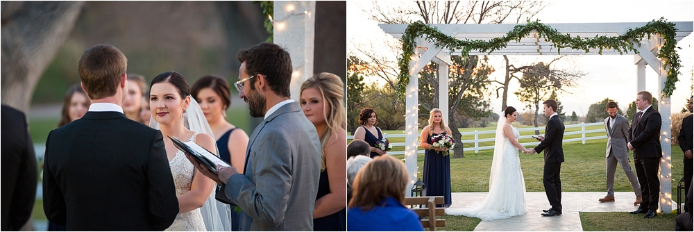 Lynsee + Deryk's Raccoon Creek Wedding_0045.jpg