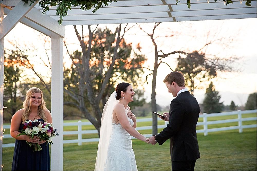 Lynsee + Deryk's Raccoon Creek Wedding_0046.jpg
