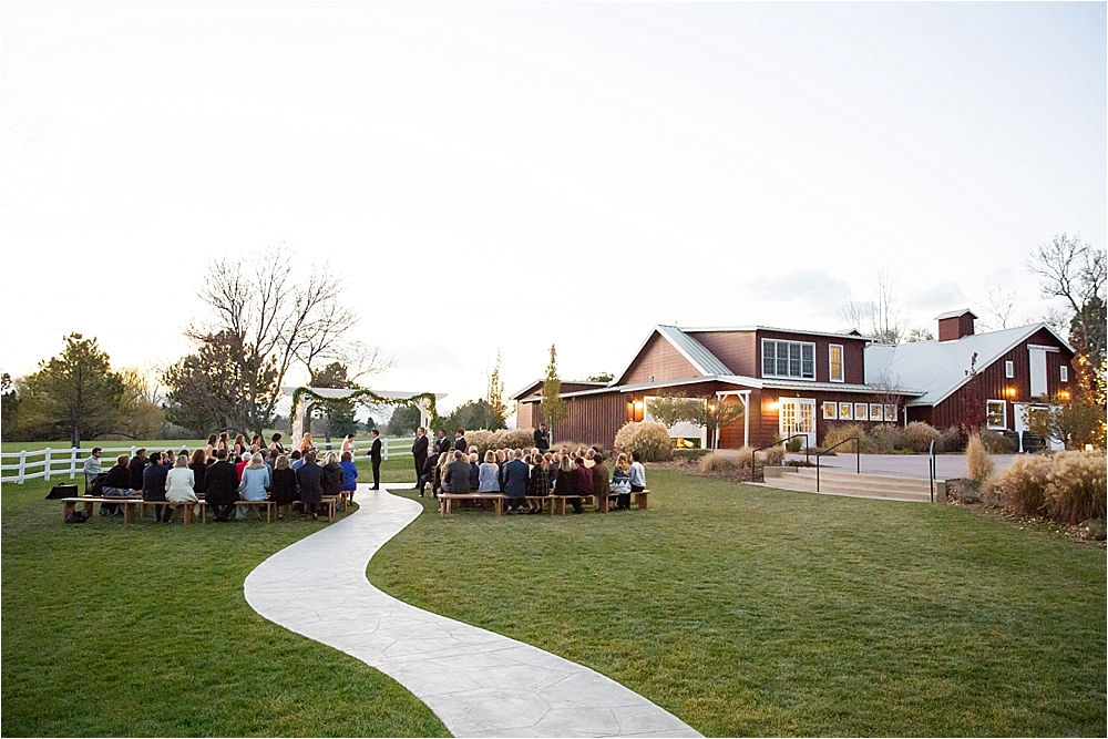 Lynsee + Deryk's Raccoon Creek Wedding_0048.jpg