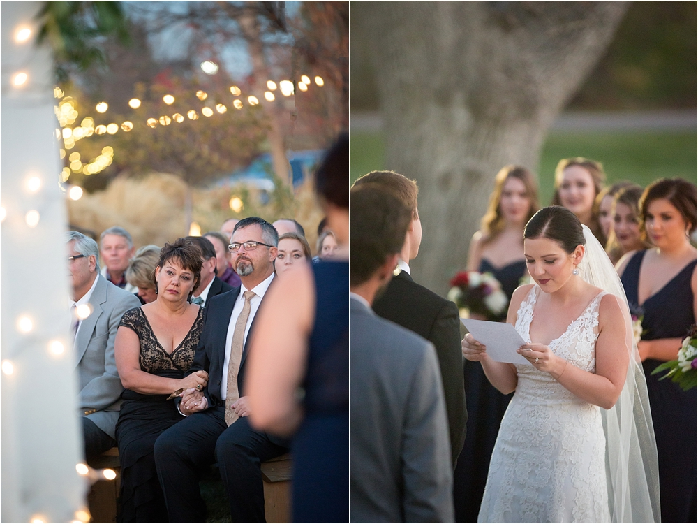 Lynsee + Deryk's Raccoon Creek Wedding_0049.jpg