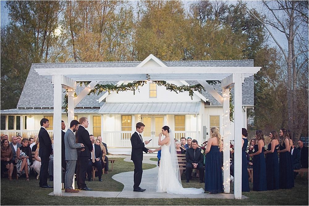 Lynsee + Deryk's Raccoon Creek Wedding_0050.jpg
