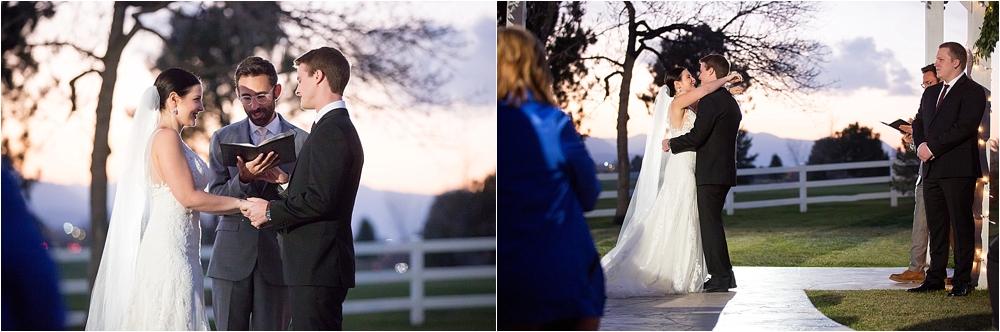 Lynsee + Deryk's Raccoon Creek Wedding_0052.jpg