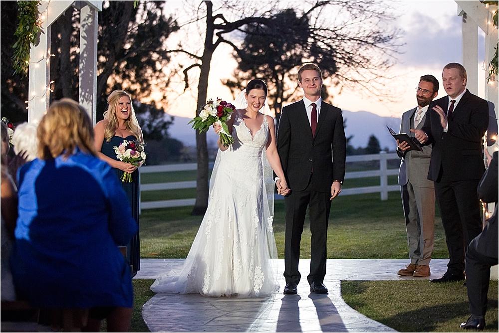 Lynsee + Deryk's Raccoon Creek Wedding_0053.jpg
