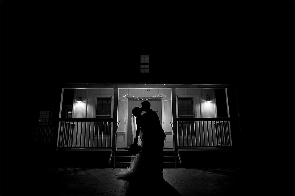 Lynsee + Deryk's Raccoon Creek Wedding_0058.jpg