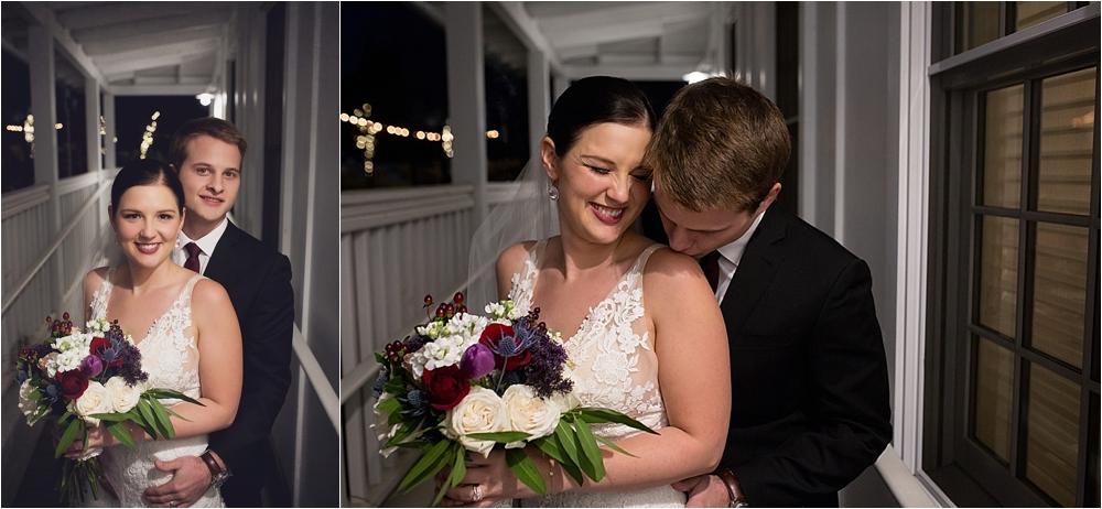 Lynsee + Deryk's Raccoon Creek Wedding_0057.jpg
