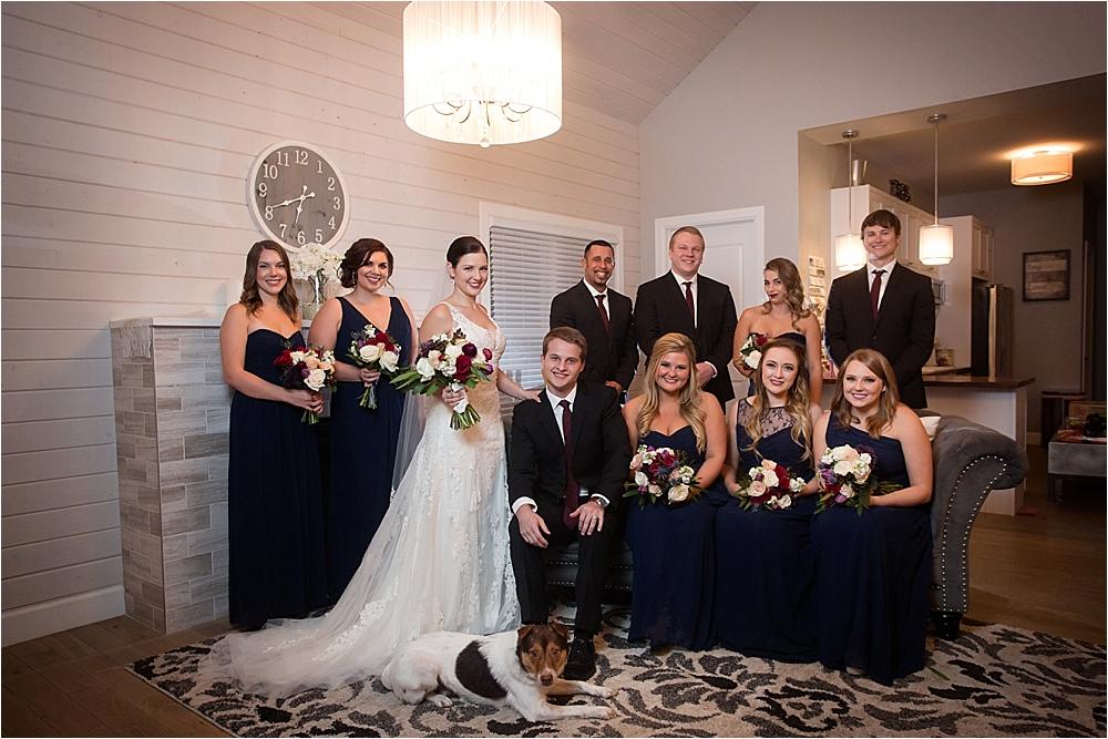 Lynsee + Deryk's Raccoon Creek Wedding_0059.jpg