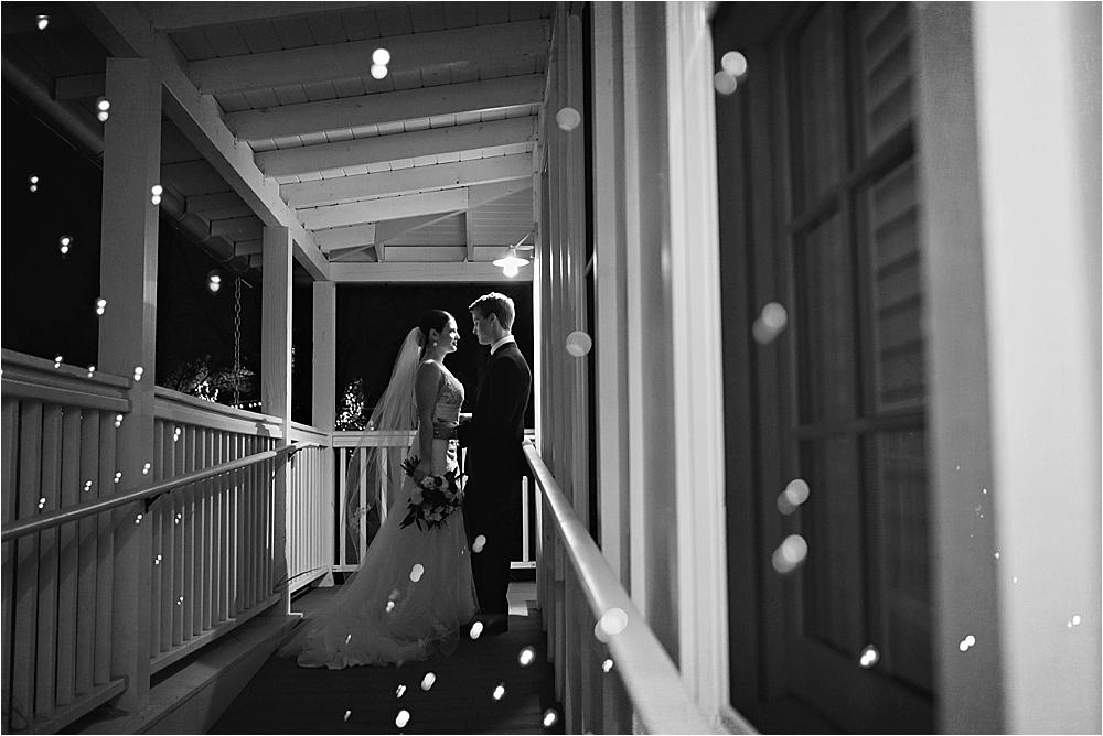Lynsee + Deryk's Raccoon Creek Wedding_0060.jpg