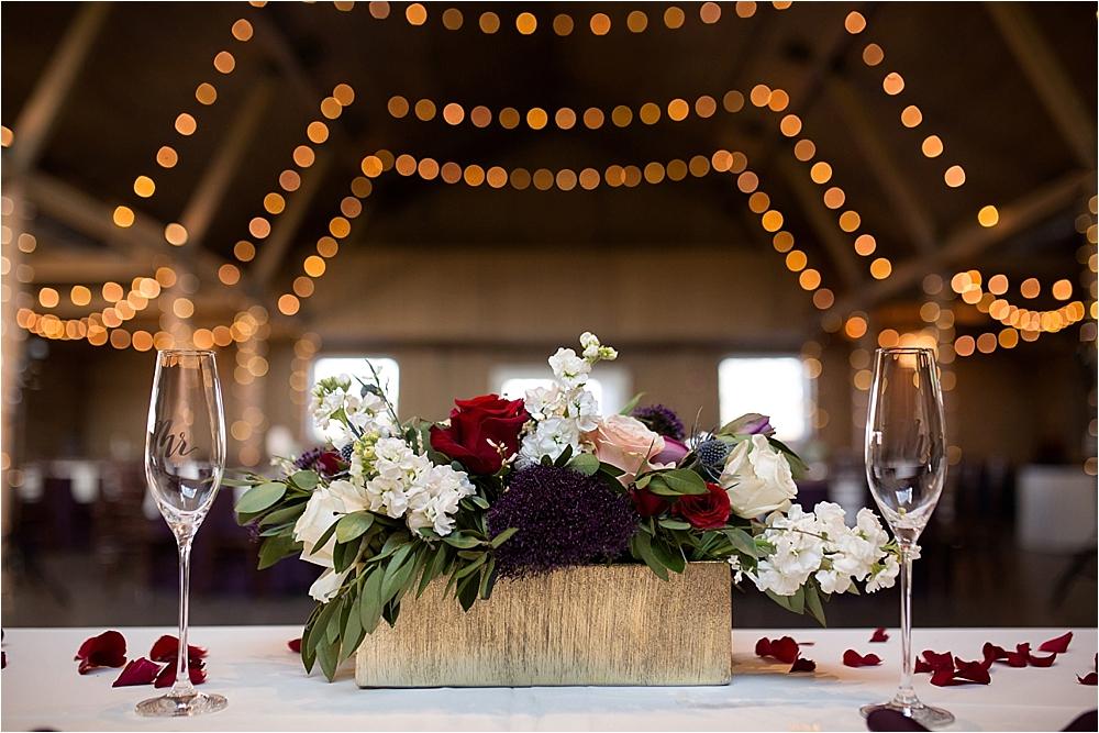 Lynsee + Deryk's Raccoon Creek Wedding_0061.jpg