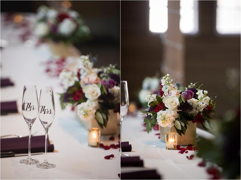 Lynsee + Deryk's Raccoon Creek Wedding_0062.jpg