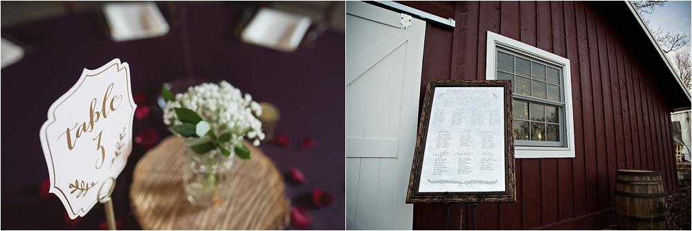 Lynsee + Deryk's Raccoon Creek Wedding_0064.jpg
