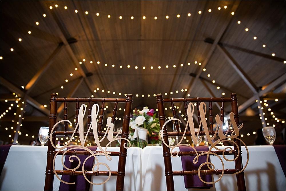 Lynsee + Deryk's Raccoon Creek Wedding_0066.jpg