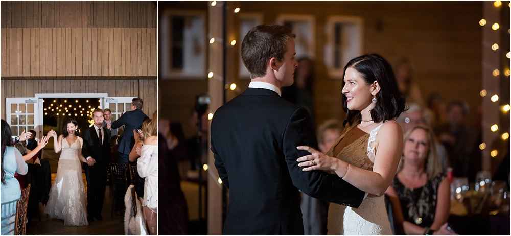 Lynsee + Deryk's Raccoon Creek Wedding_0067.jpg