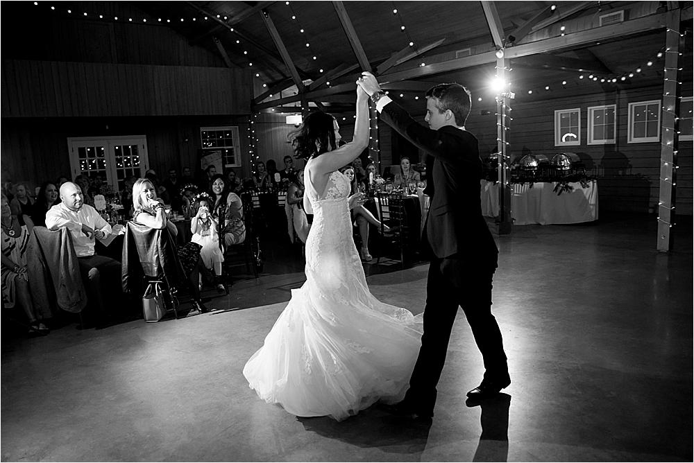 Lynsee + Deryk's Raccoon Creek Wedding_0068.jpg