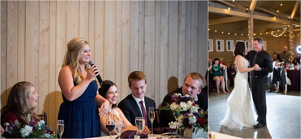Lynsee + Deryk's Raccoon Creek Wedding_0072.jpg