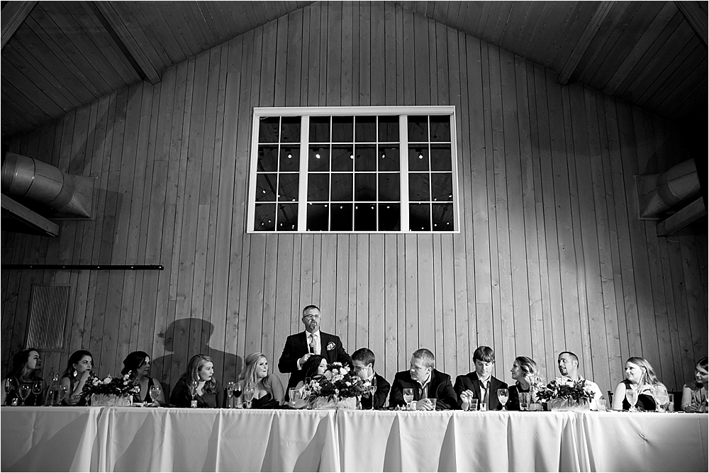 Lynsee + Deryk's Raccoon Creek Wedding_0071.jpg