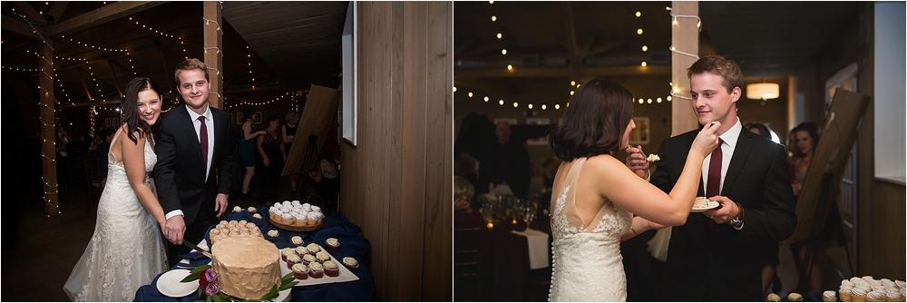 Lynsee + Deryk's Raccoon Creek Wedding_0074.jpg