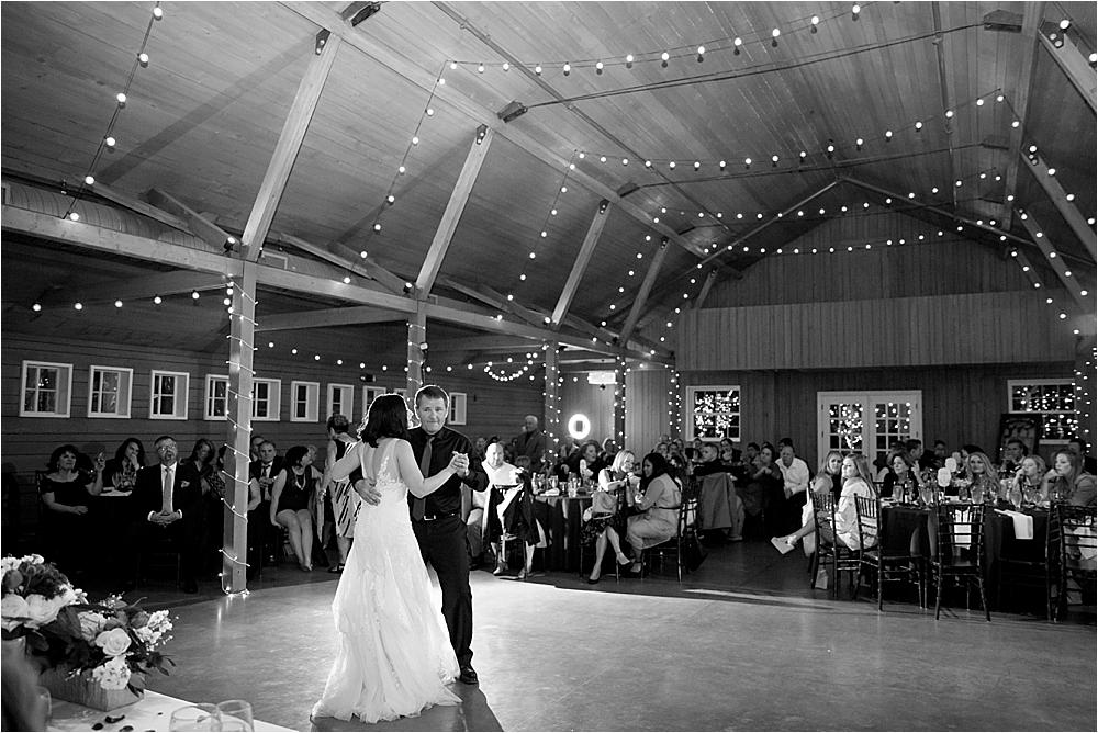 Lynsee + Deryk's Raccoon Creek Wedding_0073.jpg