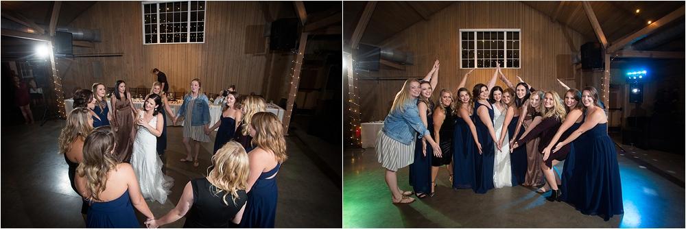 Lynsee + Deryk's Raccoon Creek Wedding_0075.jpg